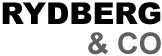 Rydberg & Co
